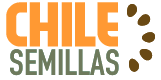 Logo Chilesemillas